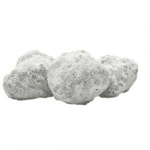 Ice Rock Withe Moutain CBD Blüten