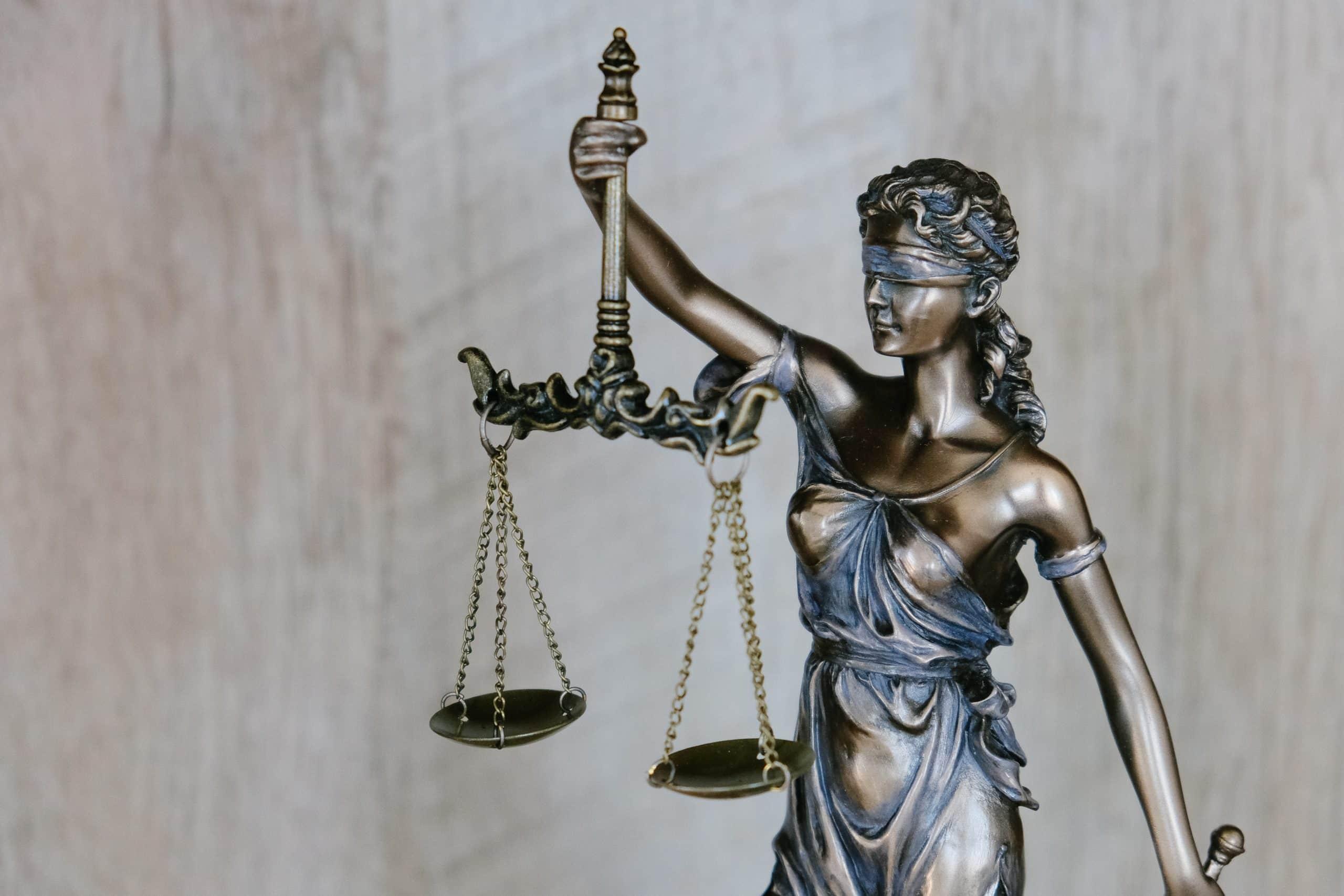 Rechtliche Lage von CBD in Deutschland