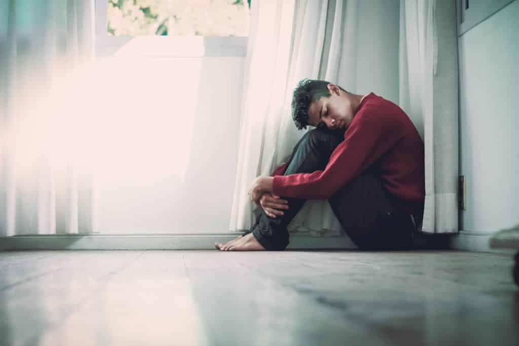 CBD oil experiences for anxiety