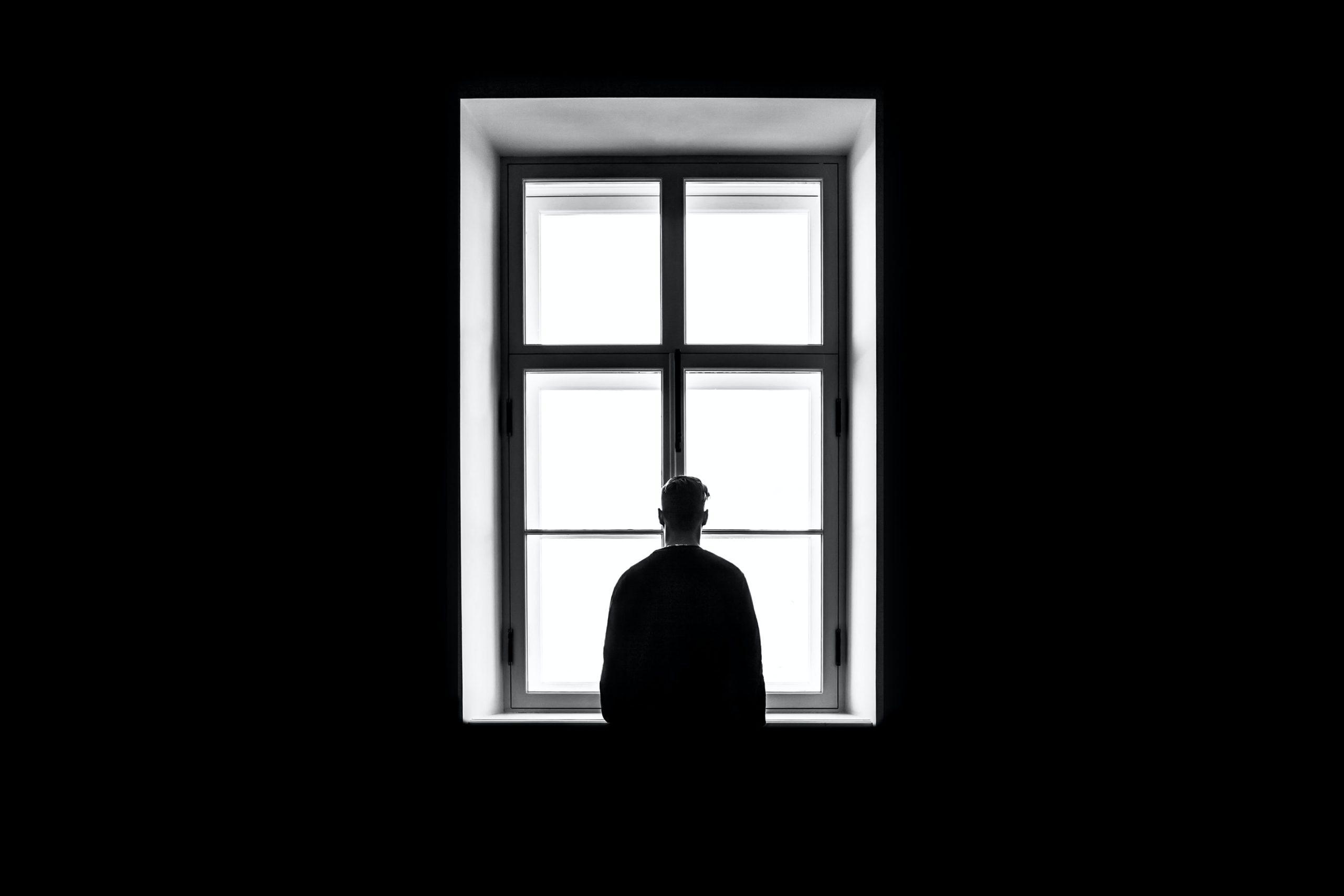 CBD bei Depression