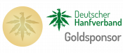 DHV-Sponsor-Webbanner-Gold-1920px-transparent
