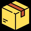 box(1)
