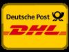dhl-icon-25